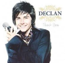 Angels - Declan Galbraith
