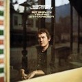 Approaching Lavender - Gordon Lightfoot