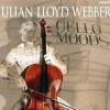 Ave Maria - Julian Lloyd Webber