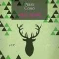 Because - Perry Como