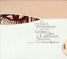 Bidin' My Time - Ella Fitzgerald