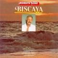 Biscaya - James Last