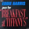 Breakfast At Tiffany's - Eddie Harris