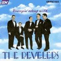 Breezin' Along With The Breeze - The Revelers