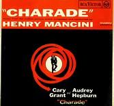 Bye Bye - Henry Mancini