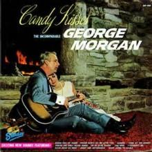 Candy kisses - George Morgan
