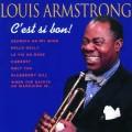 C'est Si Bon - Louis Armstrong