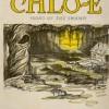 Chloe - Al Jolson