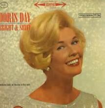 Clap Yo' hands - Doris Day