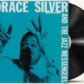 Come On Home - Horace Silver