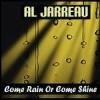 Come Rain Or Come Shine - Jo Stafford