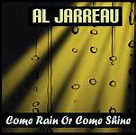Come Rain Or Come Shine - Jo Stafford