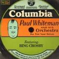 Coquette - Paul Whiteman