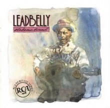 Cotton Fields - Lead Belly