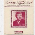 Daddy's Little Girl - The Mills Brothers