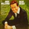 Dear Heart - Andy Williams
