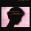 Detour Ahead - Bill Evans Trio