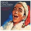 Do You Hear What I Hear - Bing Crosby