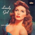 Don't Take Your Love From Me - Julie London