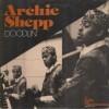Doodlin' - Archie Shepp