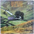 Down In The Glen - Robert Wilson