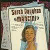 Dreamsville - Sarah Vaughan