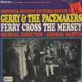 Ferry Cross The Mersey - Gerry And The Pacemakers