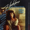 Flashdance... What A Feeling - Irene Cara