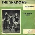 Foot Tapper - The Shadows