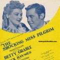 For You, For Me, For Evermore - Dick Haymes