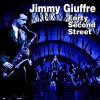 Forty Second Street - Jimmy Giuffre