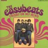 Friday On My Mind - The Easybeats