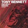 Fun To Be Fooled - Tony Bennett