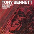 Fun To Be Fooled - Tony Bennett