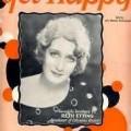 Get Happy - Ruth Etting