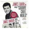 Goodbye Cruel World - James Darren