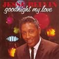 Goodnight My Love - Jesse Belvin