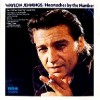 Heartaches By The Number - Waylon Jennings