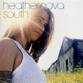 Heaven Sentv - Heather Nova
