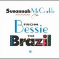 Hit The Road To Dreamland - Susannah McCorkle