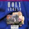 Holy Ground - Geron Davis