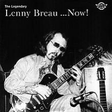 I Can't Help It - Lenny Breau