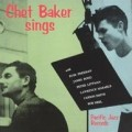 I Get Along Without You Very Well - Chet Baker