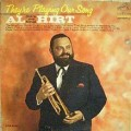 I Had The Craziest Dream - Al Hirt