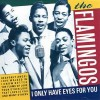 I Only Have Eyes For You - The Flamingos