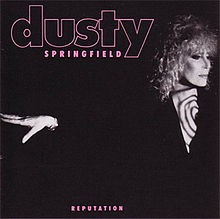 I Want To Stay Here - Dusty Springfield