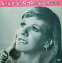 I Was Doing All Right - Susannah McCorkle
