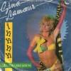 I,Yi,Yi,Yi,Yi (Like You Very Much) - Gina Lamour