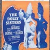 I'm Always Chasing Rainbows - The Dolly Sisters