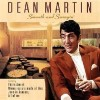 Is It True What They Say About Dixie - Dean Martin